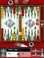 Multiplayer Championship Backgammon PPC 1.30