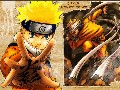 Free Naruto Manga Screensaver 1.0