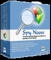 Anti Spyware - Spy Noose 2.3